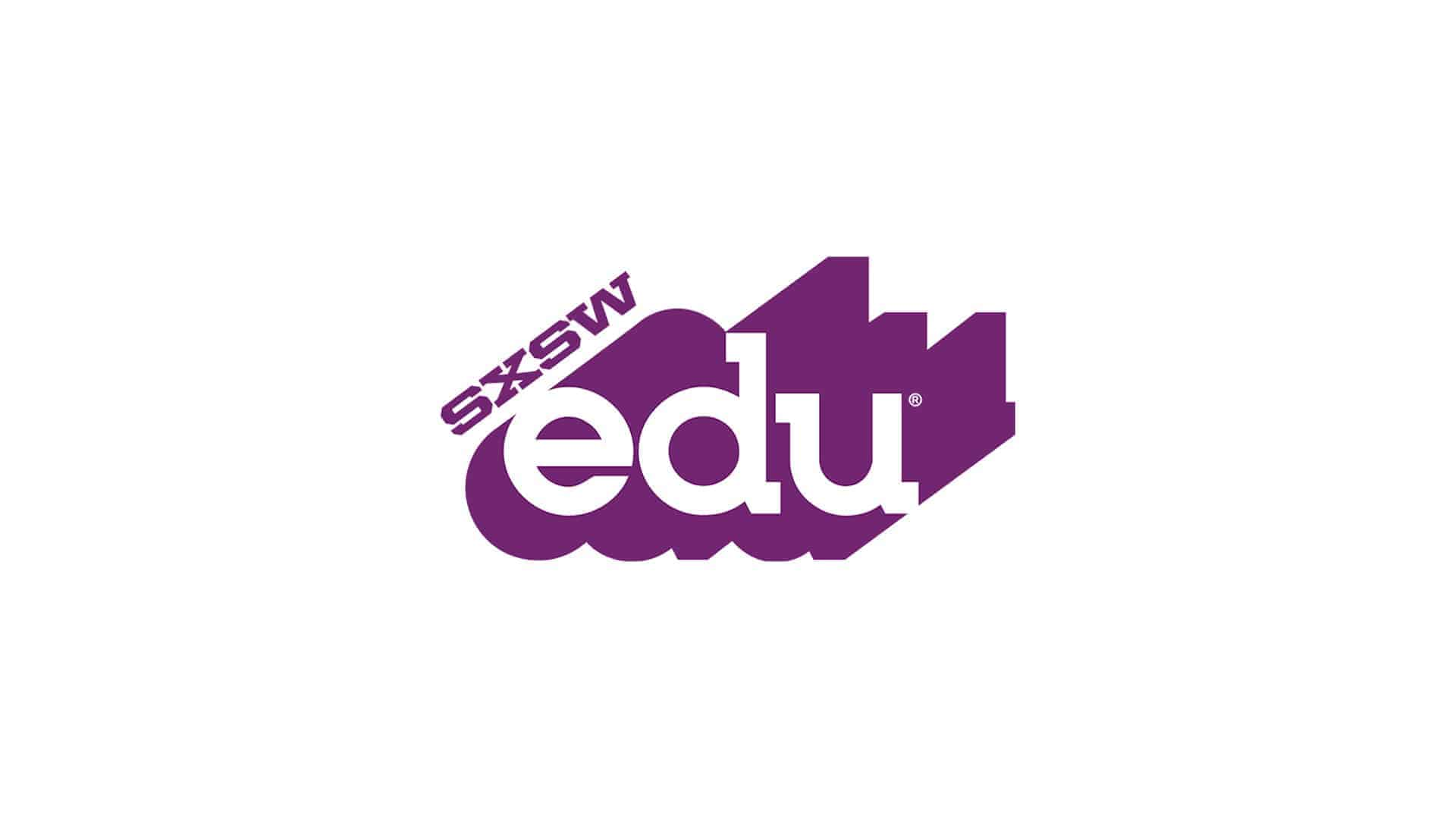 SXSW edu: The Learner Driven Revolution